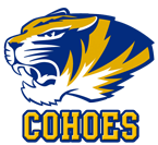 Image result for cohoes tigers